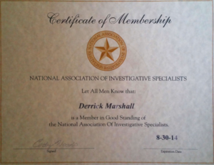 national-association-of-investigative-specialists-1-private-investigator-orlando-fl-springfield-mo