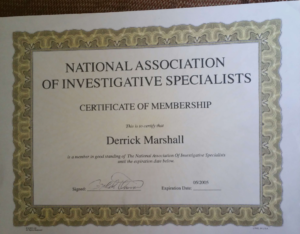 national-association-of-investigative-specialists-private-investigator-orlando-fl-springfield-mo