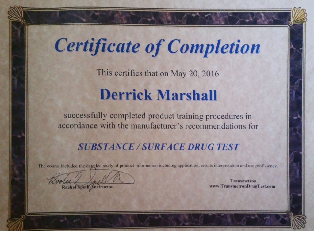 substance-surface-drug-test-private-investigator-orlando-fl-springfield-mo