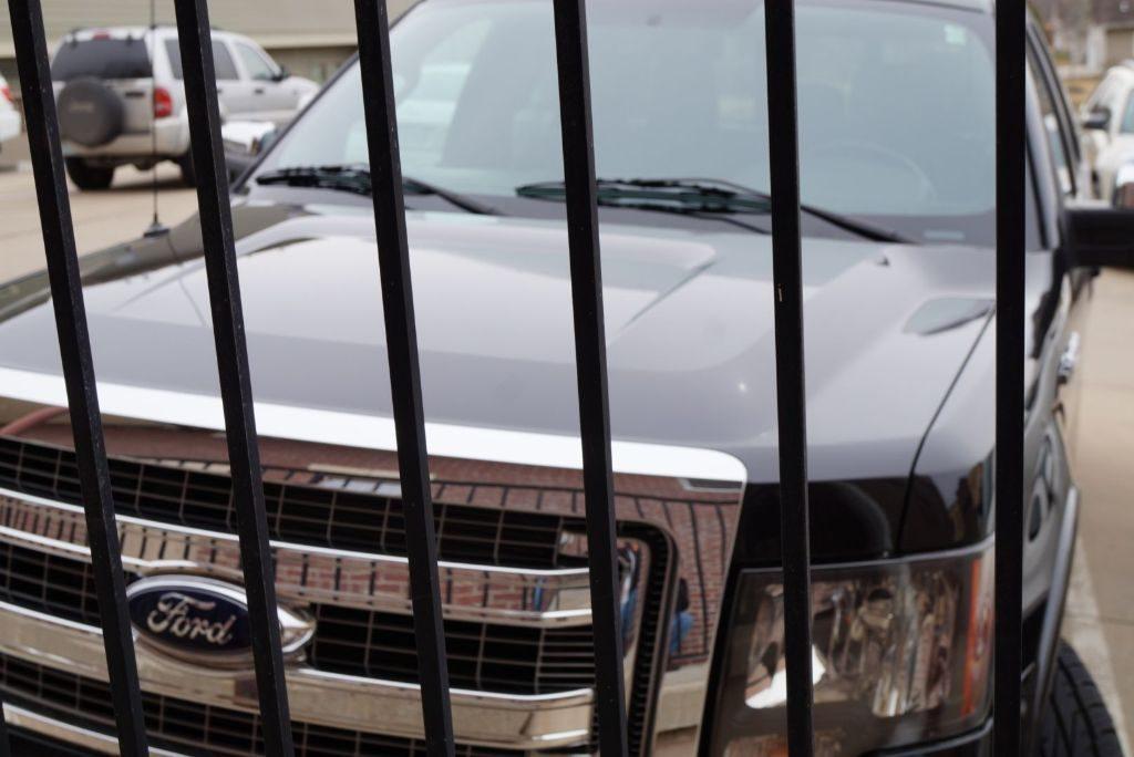 Insurance Investigation - Private Investigator - Springfield, MO - Orlando, FL