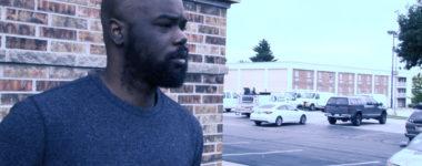 Derrick Marshall's History: Private Investigator Stories