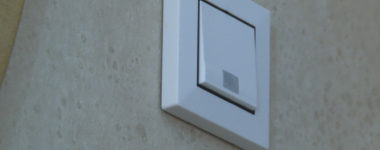Light Switch Spy Camera : Private Investigator Tools